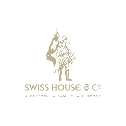 Swiss House Co